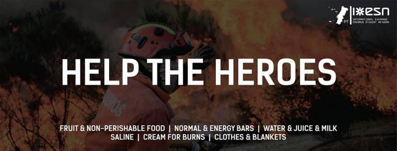 help-heroes